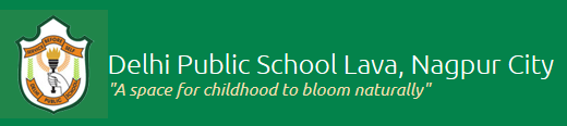 DPS Blog - Delhi Public School Nagpur Blog