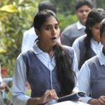 DPS Lava Nagpur | Best CBSE School in Lava Nagpur | CBSE curriculum