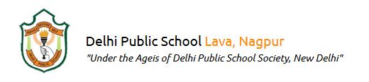 DPS Nagur | Best Cbse School in Nagpur