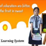 DPS Nagpur City | Best CBSE School in Nagpur City | How do you choose a good school