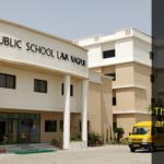 DPS | Best School In Nagpur | DPS Nagpur | DPS Lava Nagpur | Delhi Public School Nagpur | Three Pillars Of Success