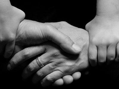 Family Time | DPS Nagpur
